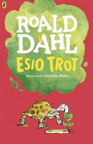 Esio Trot - Pack of 6 Badger Learning
