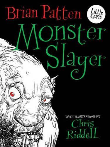 Monster Slayer - Pack of 6 Badger Learning