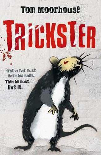 Trickster - Pack of 6 Badger Learning