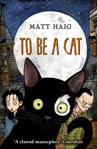 To Be a Cat - Pack of 6 Badger Learning