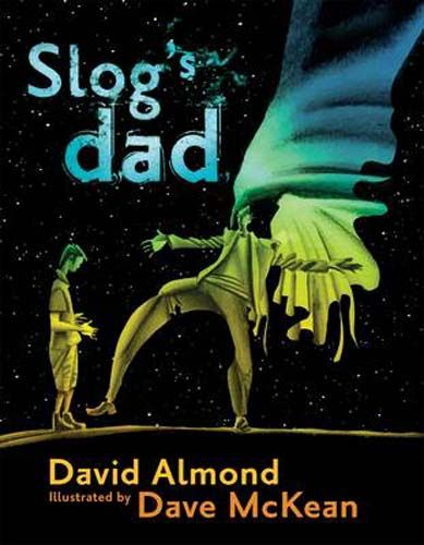 Slog's Dad - Pack of 6 Badger Learning