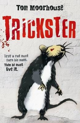 Trickster Badger Learning