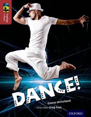 Dance! Badger Learning