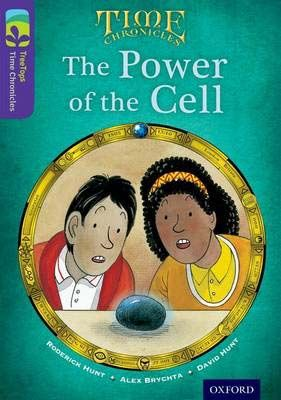 The Power of the Cell Badger Learning