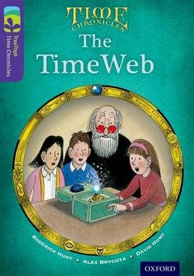 The Time Web Badger Learning