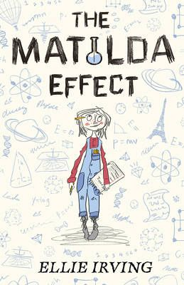 The Matilda Effect Badger Learning