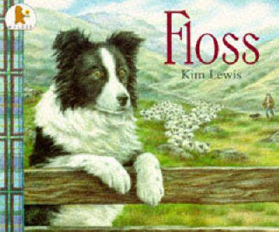 Floss Badger Learning