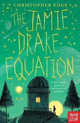 The Jamie Drake Equation Badger Learning