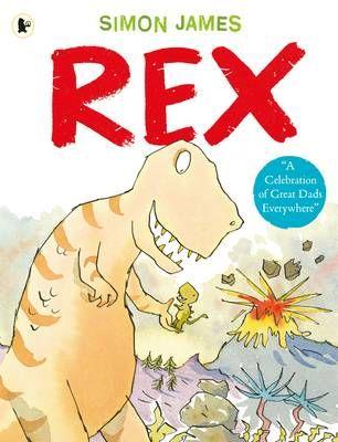Rex Badger Learning