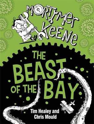 Beast of the Bay Badger Learning