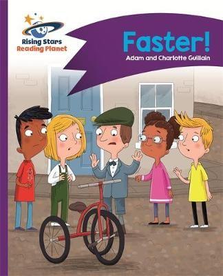 Faster! Badger Learning