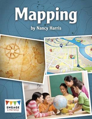 Mapping Badger Learning