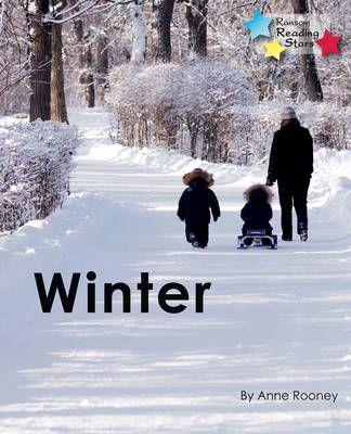 Winter Badger Learning