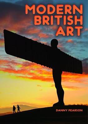 Modern British Art Badger Learning