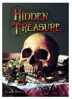 Hidden Treasure Badger Learning