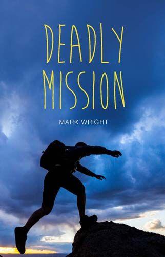 Deadly Mission Badger Learning