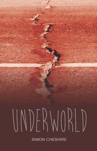 Underworld Badger Learning