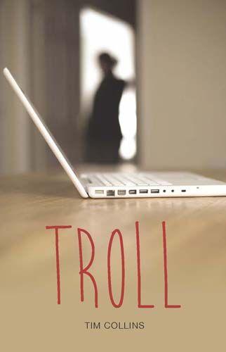 Troll Badger Learning