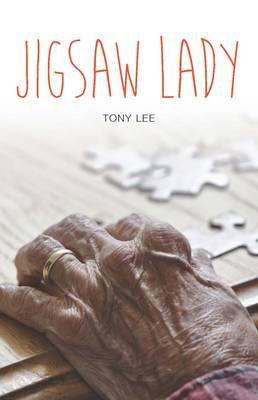 Jigsaw Lady Badger Learning