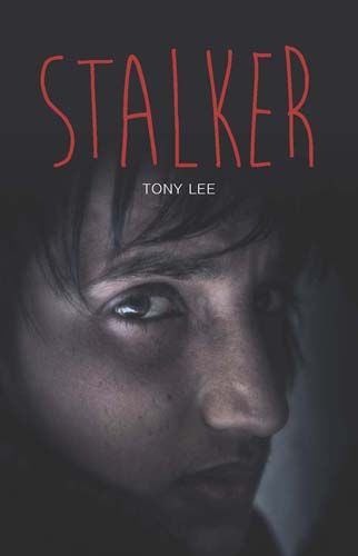 Stalker Badger Learning