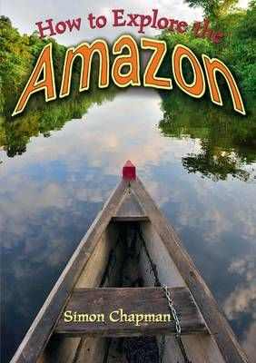How to Explore the Amazon Badger Learning