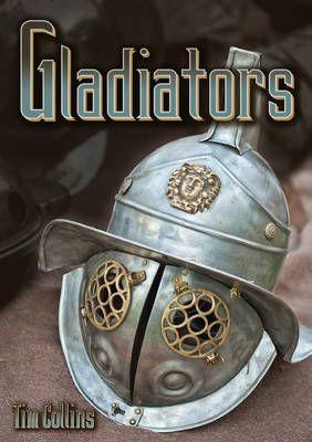 Gladiators Badger Learning