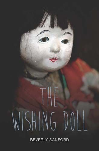 The Wishing Doll Badger Learning