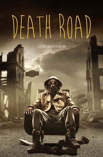 Death Road Badger Learning