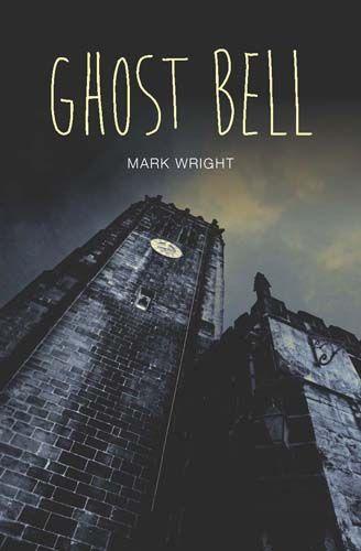 Ghost Bell Badger Learning