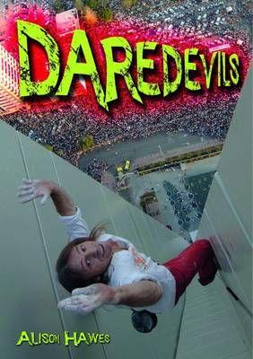 Daredevils Badger Learning