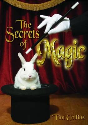 The Secrets of Magic Badger Learning