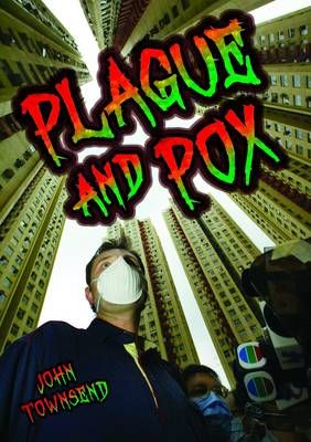 Plague and Pox Badger Learning