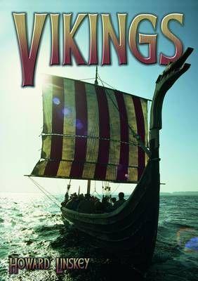 Vikings Badger Learning