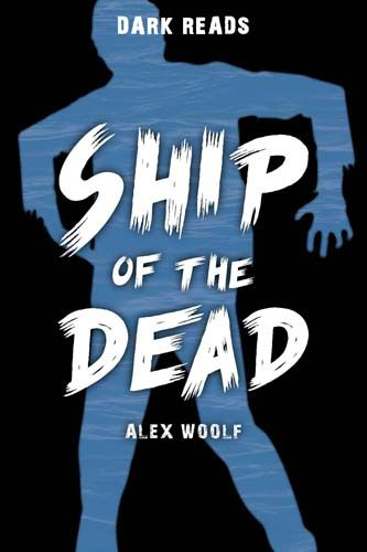 Ship of the Dead Badger Learning