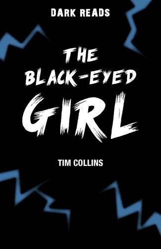 The Black-Eyed Girl Badger Learning