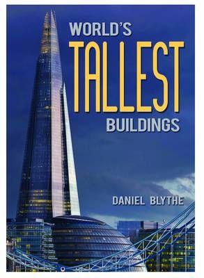 World's Tallest Buildings Badger Learning