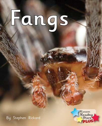 Fangs Badger Learning