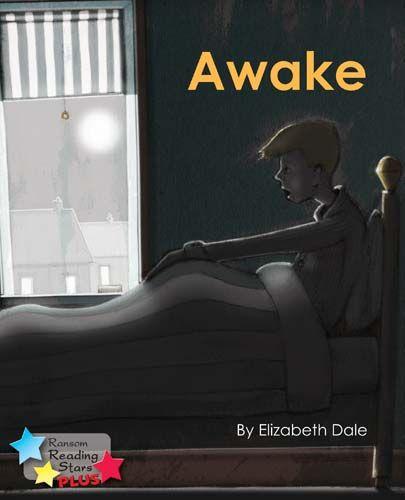 Awake Badger Learning
