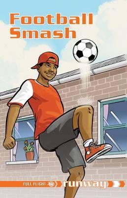Football Smash Badger Learning