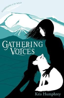 Gathering Voices Badger Learning
