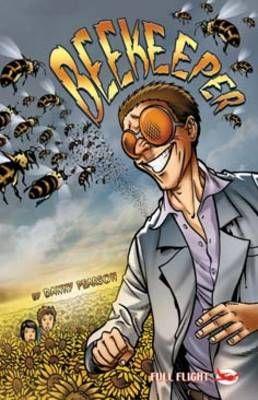 Beekeeper Badger Learning