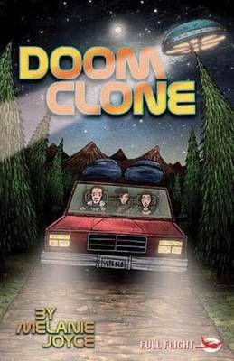 Doom Clone Badger Learning
