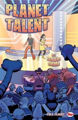 Planet Talent Badger Learning