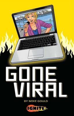 Gone Viral Badger Learning