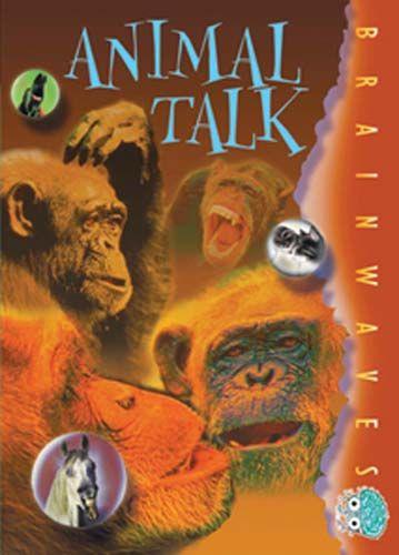 Animal Talk Badger Learning
