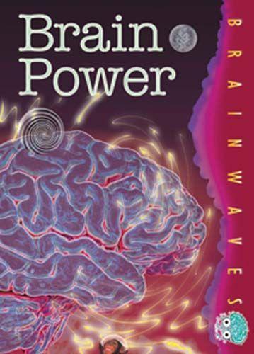 Brain Power Badger Learning