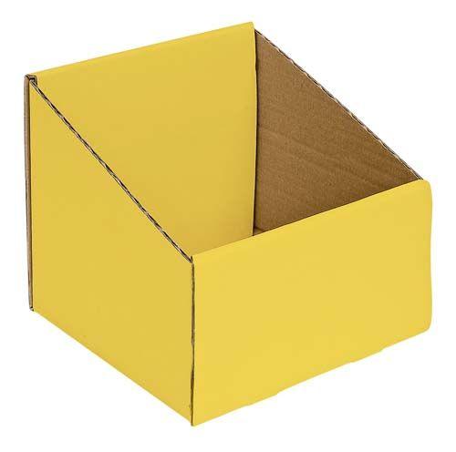 Gold Box Badger Learning