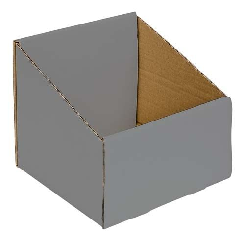 Grey Box Badger Learning