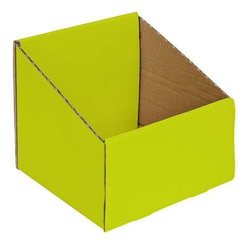 Lime Box Badger Learning