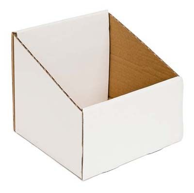 White Box Badger Learning